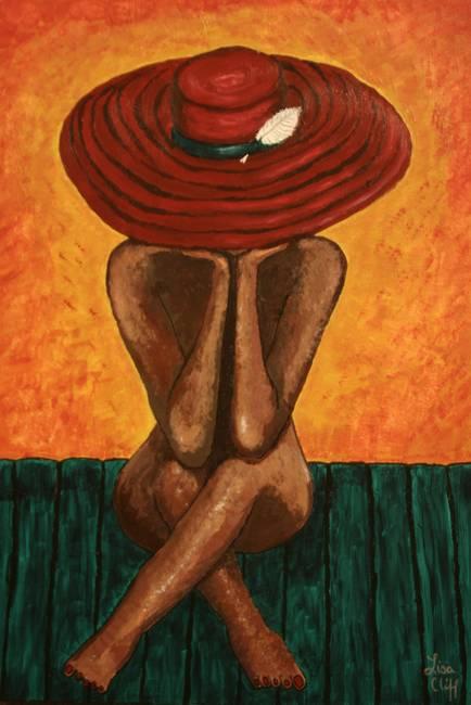 my-splendid-red-hat_art