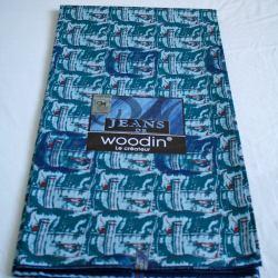 Woodin Fabric Ghana