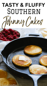 southern johnny cakes.1.