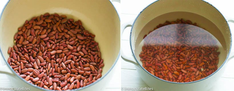 Red Beans and Rice.1