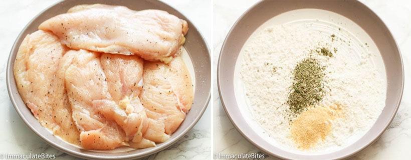 Chicken Marsala.1
