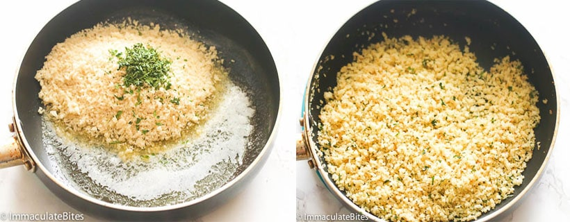 Chicken Parmesan Recipe.1