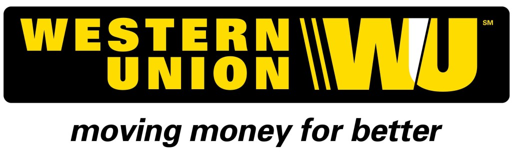 Western-Union-Logo-Slogan