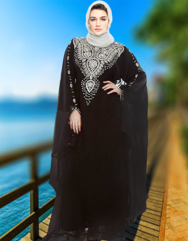 Women-Long Sleeve Maxi Dress, Gown Formal Lounge Wear