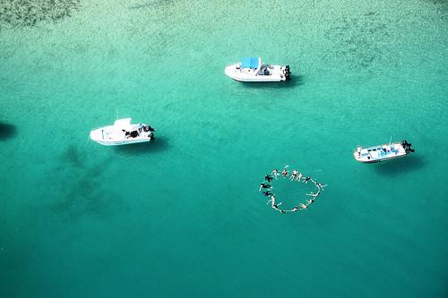 Bazaruto Islands Image