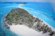 Madagascar Island Image