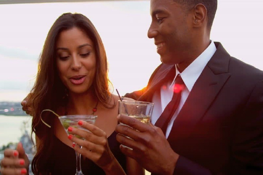 Here's What People Are Saying About AfricanDate Online Dating