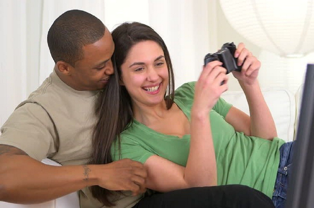 Things That You Never Expect On AfricanDate Online Dating