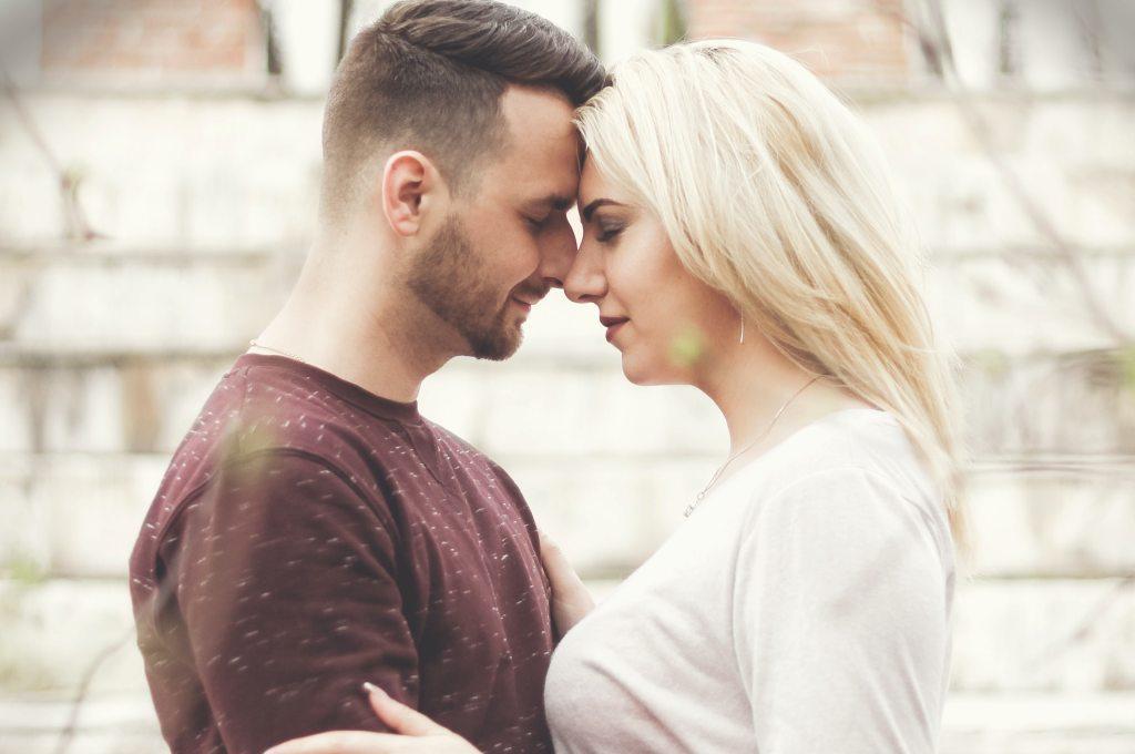 Tips on Dating a Female Bodybuilder