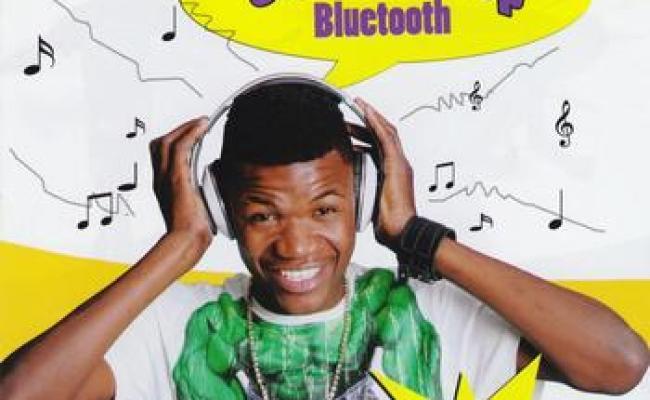 Throwback Music Cabo Snoop Windeck African Djs Pool