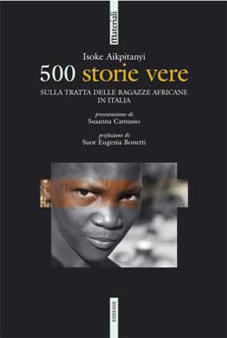 500-storie-vere