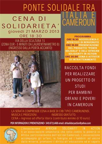 CENA-2013-solidarieta-italia-camerun