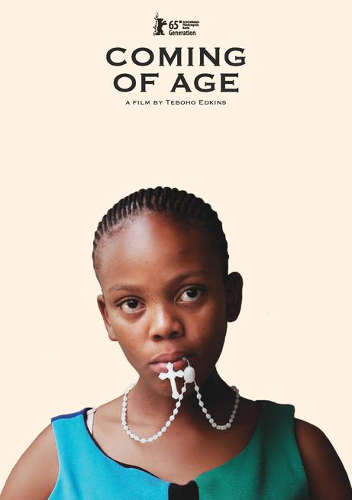 Coming_of_Age-poster