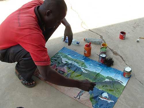 Creative-Centre-Nyandiwa-IKSDP-(4)