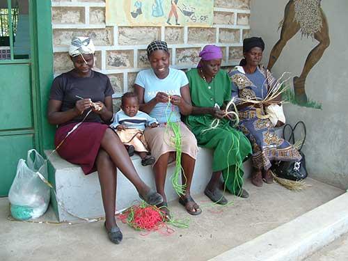 Creative-Centre-Nyandiwa-IKSDP-(5)
