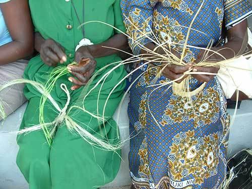 Creative-Centre-Nyandiwa-IKSDP-(9)