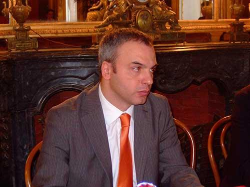 Francesco-Campagna,-delegato-del-Ghana-per-la-Sicilia