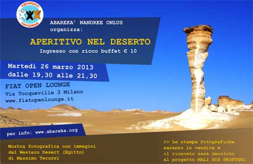 Invito-aperitivo-nel-deserto-26-3-13