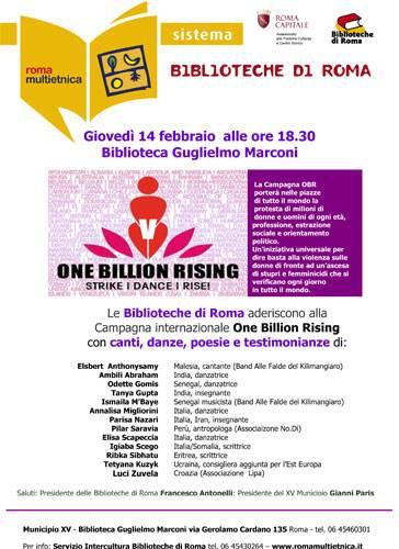 Locandina-One-Billion-ultima-pdf[1]