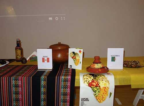 OA2015-incontro-cucina-torino03