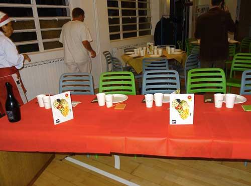 OA2015-incontro-cucina-torino04