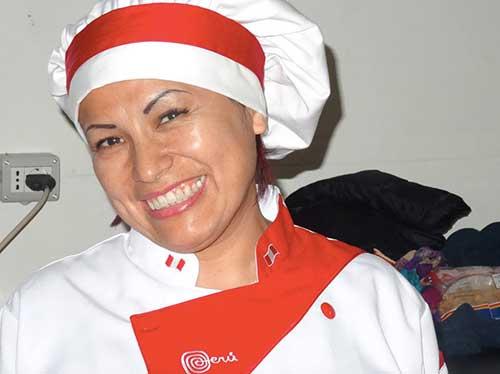 OA2015-incontro-cucina-torino09