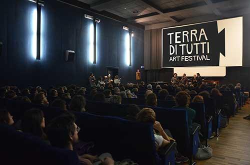 TTAF_Premiazioni_2015