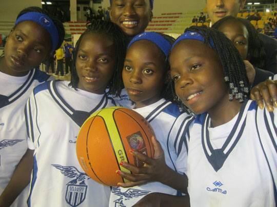 bimbe-Maputo-lazio-Basket