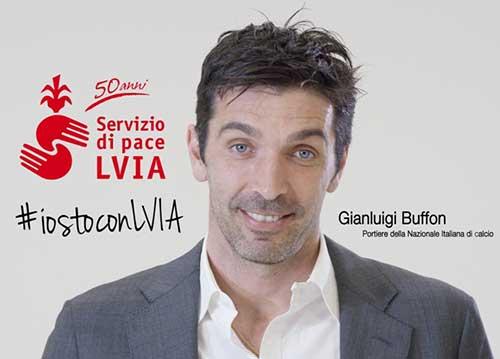 buffon-con-LVIA