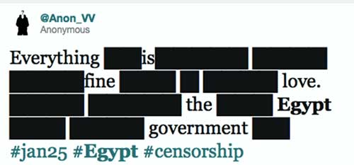 censorship_egypt11-500x233