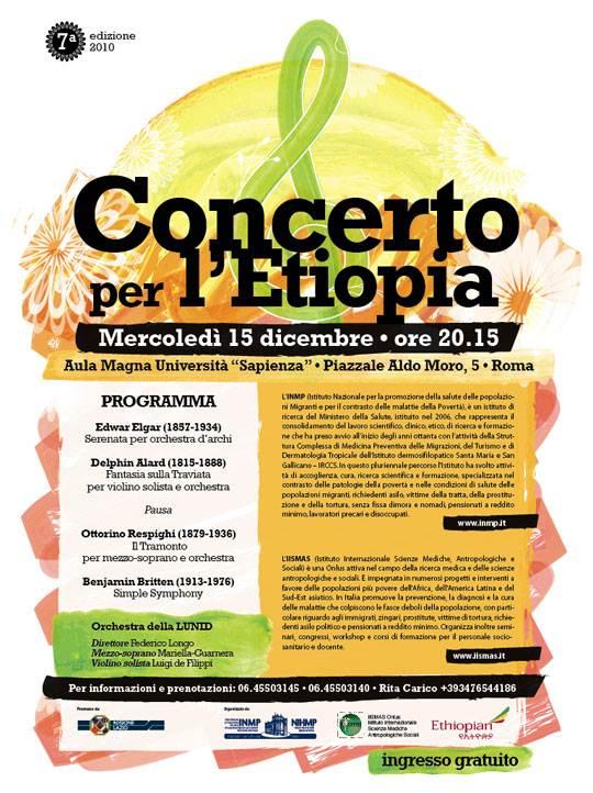 concerto-etiopia-roma