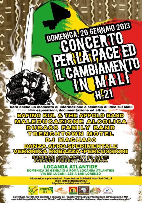concerto-mali-roma-20-gennaio-2013