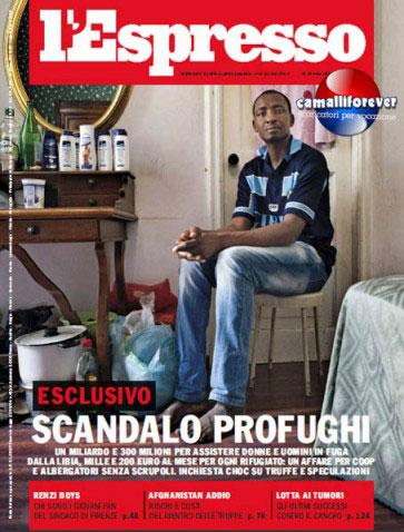 copertina-espresso-scandalo-profughi