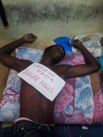 costa-avorio-prigionieri-politici-sciopero-fame