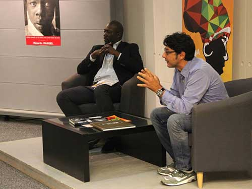 finale-ottobre-africano-2014-Ricardo-Rangel02