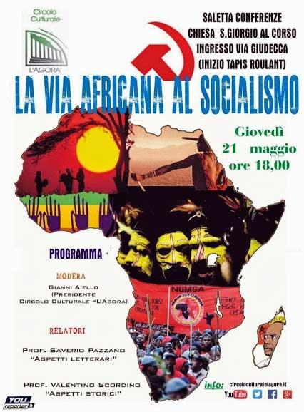 la-via-africana-al-socialismo-2015-05-21