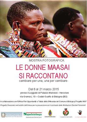 le-donne-masai-si-raccontano-Castel-Guelfo