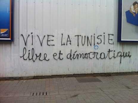 libre-tunisia-repressione