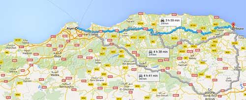 linea-marittima-algeri-bejaia