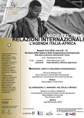 locandina_evento_migrazioni