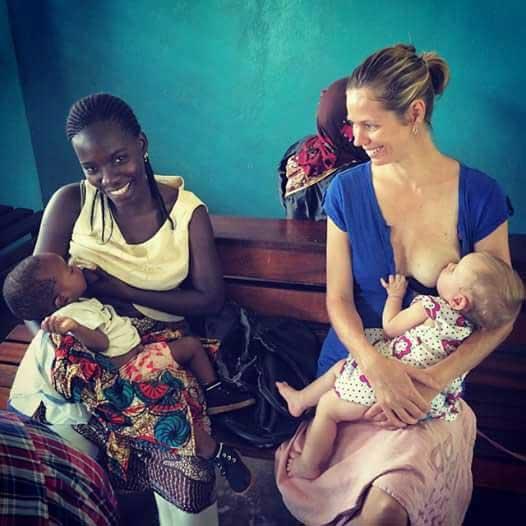 mamme-africane-allattamento-al-seno