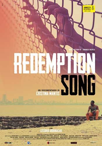 manifesto_redemptionsong