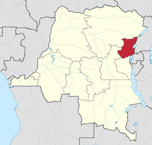 nord-kivu-repubblica-democratica-congo