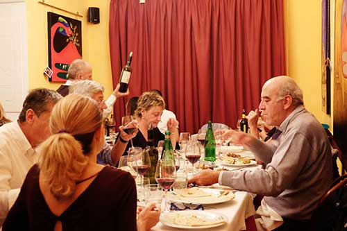 oa2015-incontro-cucina-napoli-06