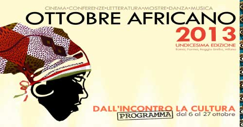 ottobre-africano-2013-copertina-programma