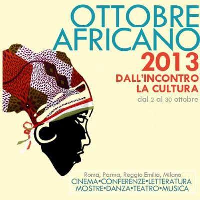 ottobre-africano-2013