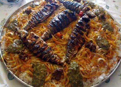 pesce-africano-alla-griglia-con-farina-di-manioca