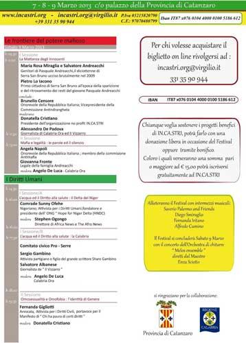 programma-festival-diaspore-02