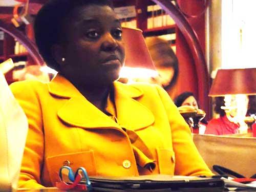 quando-l-africa-e-donna-OA2014-roma-04