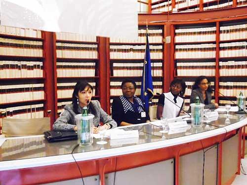 quando-l-africa-e-donna-OA2014-roma-09